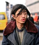 【引用】中国劳动者平均税率高达45 世行建议大幅减负 - alaiguore - 我的博客