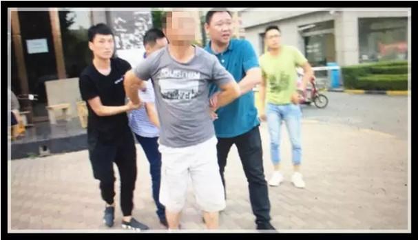 22岁女孩失踪留下一朵花 警方跨省抓获嫌犯
