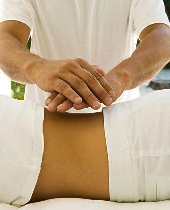入冬养生肾为先 不吃药的补肾五法(组图)