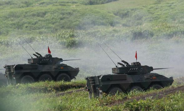 日前大使:安倍推日本与世界为敌 日或遭恐袭