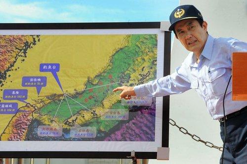 鸿运国际hv577,www.hv577.com-鸿运国际官网欢迎您(组图)