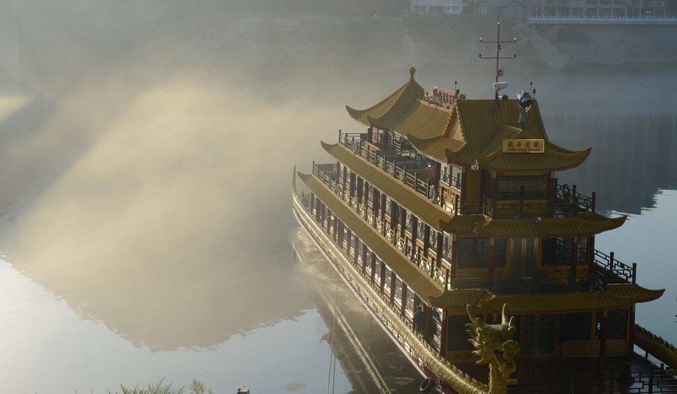 xianchangxingaizhibo_com,xingaidashi,小萱,锤锤ol,四川天气预报查询,签名字体