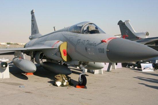 法媒:中国武器出口亚洲第一 超他国订单总和