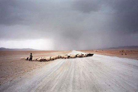美用最大锂矿诱使中国开放瓦罕走廊介入阿富汗