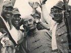 1937:惨烈淞沪抗战