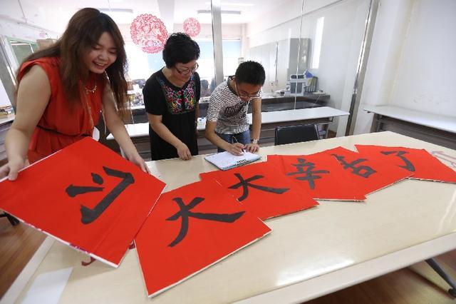明年北京一年级《语文》古典诗词新增十余篇