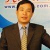 谢子龙:倡导职业培训 让更多职业药师上岗