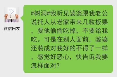 北京pk10冠军开奖走势 沅江娱乐网