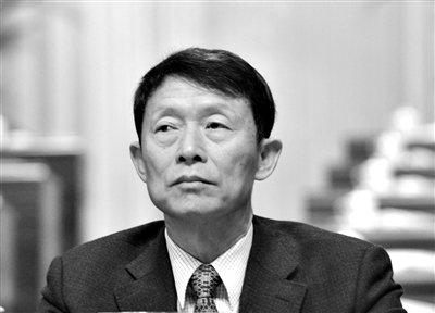 四川政协主席被查 或涉矿业重整和徐孟加案