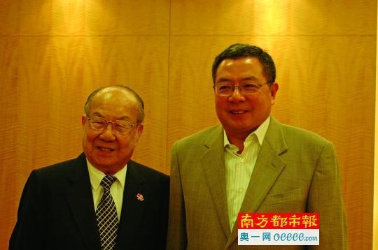 深圳匿名乡贤捐资建69套别墅给乡亲(图)