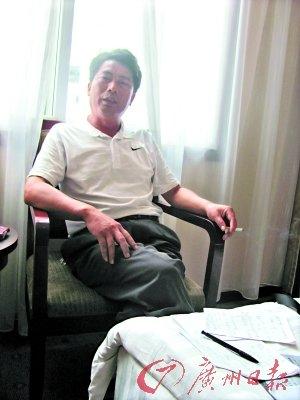 云南李昌奎案一审法官称被告积极赔偿不属实