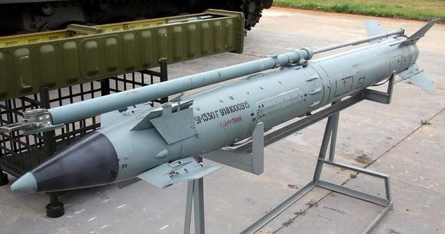 力压伯克:我国052D成为最强防空驱逐舰