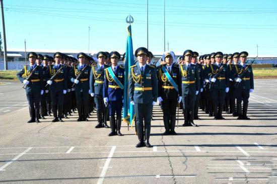 哈俄军人赴京阅兵彩排 中国阅兵准备工作引关注