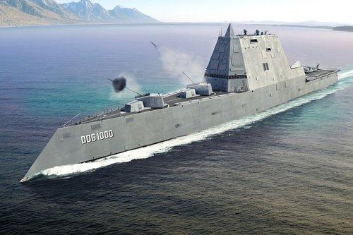 美军2014年欲削减20%预算 或威胁军方技术优势