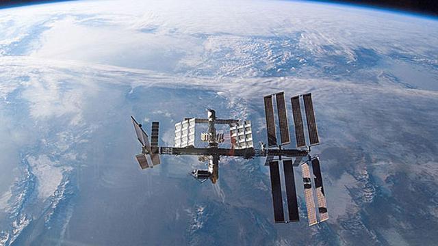 我国今年将实施载人航天工程空间实验室任务
