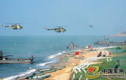 张召忠:印度武器研发尚处于中国的第二阶段