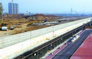 未来四年北京地铁再投2千亿 长度将达664公里