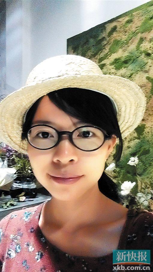 """广州女白领""""卖晚安""""赚3千元 短信1元1条(图)"""