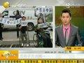 视频:肖传国雇凶伤人案二审启动 方舟子抗诉