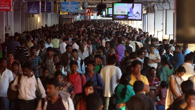印度人口图片_印度人口占世界第几