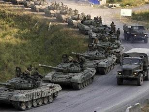 俄军陆战真能吊打土耳其? - syg435896545 - syg435896545的博客