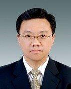 雷正西不再担任神木县委书记 尉俊东接任