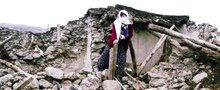 1999年8月土耳其强震1.8万人丧生