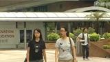 回归十五年:香港教育发展之路
