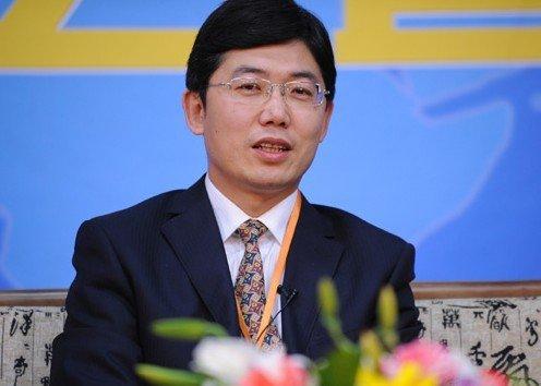 贵州安顺市长被举报受贿索贿 回应:正在开会