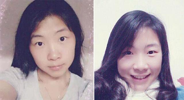 1个月全国19名女孩失联含9名大学生 其中6人遇害_新闻_腾讯网