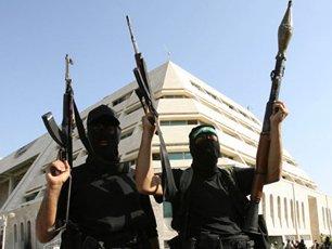 中国驻埃及使馆称遭扣留25名中国工人已获释