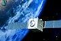 嫦娥二号全程3D模拟动画