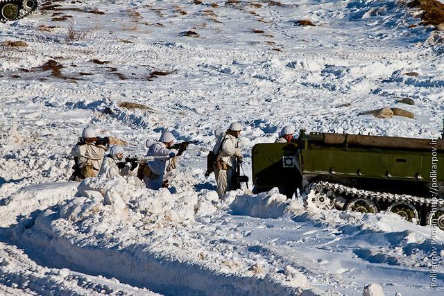 俄罗斯在北极发现新岛屿 领海增1500平方公里