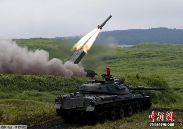日媒称日本联合国外交碰壁:与中国关系不好便无计可施