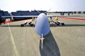 空军强大阵容亮相珠海航展 国产C919再获50订单