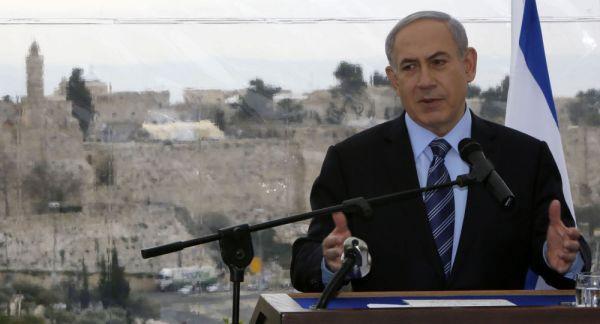 """外媒批以色列与俄协调在叙行动:倾向""""反美联盟"""""""