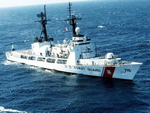 专家:即使菲海军旗舰向我舰开炮也可不回击