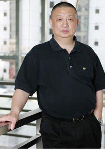 南方人物周刊2011中国魅力50人候选人:陈平