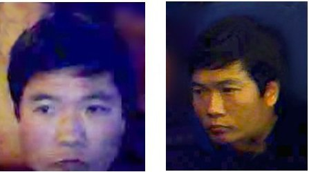 公安部将苏湘渝系持枪抢劫杀人案列为第一号案