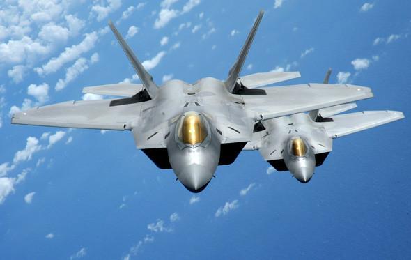 学者:中国空军不需要图160 老机已是昨日黄花