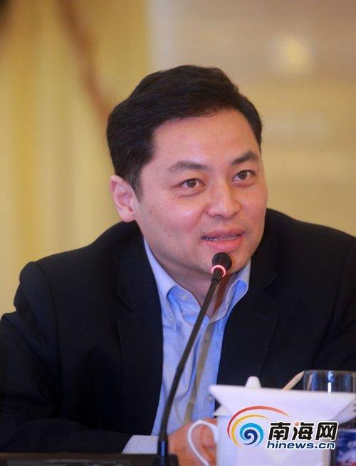 远东集团董事长_远东神华集团图片