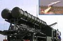 中国新锐导弹首次曝光 - syg435896545 - syg435896545的博客