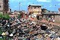 大企业应为电子垃圾污染做更多