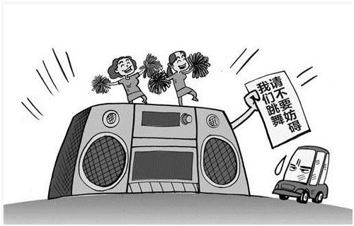 回音壁:唐僧爱上观音 三观尽毁!