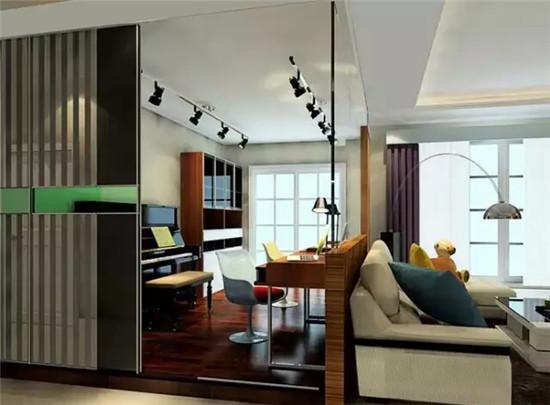 大客厅小装饰,气质什么的过求助了!