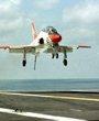 新型中低空杀手亮相航展:中国空军涡桨式战斗机