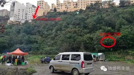 云南初三女生裸死山林 警方:47岁男子胁迫强奸致死