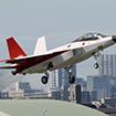 日本为赶超歼20放弃国产战机?