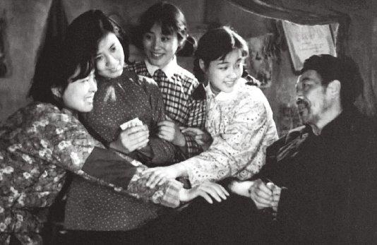 李老汉的幸福生活_老汉和姑娘玩动态图_老汉网聊骗 ...