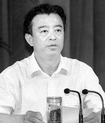 河北书记曾回应三鹿问题官员复出:不能一棍打死